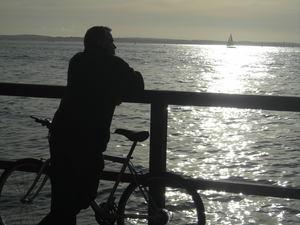 Portsmouth_27